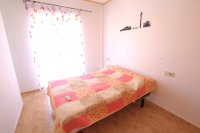 Charming 3 Bed / 2 Bath Property - Lago Jardin  (14)