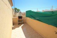 Charming 3 Bed / 2 Bath Property - Lago Jardin  (16)