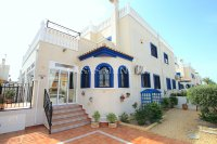 Stunning 3 Bed / 2 Bath Village Property With Views!  (0)
