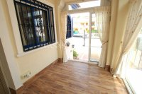 Stunning 3 Bed / 2 Bath Village Property With Views!  (1)