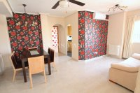 Stunning 3 Bed / 2 Bath Village Property With Views!  (2)