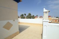 Stunning 3 Bed / 2 Bath Village Property With Views!  (27)
