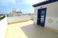 Stunning 3 Bed / 2 Bath Village Property With Views!  (29)