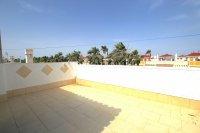Stunning 3 Bed / 2 Bath Village Property With Views!  (28)