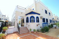 Stunning 3 Bed / 2 Bath Village Property With Views!  (6)