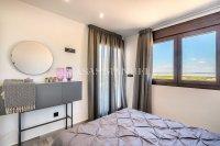 Spacious Key Ready Villas with Views! (16)