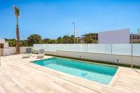 Spacious Key Ready Villas with Views! (27)