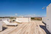 Spacious Key Ready Villas with Views! (24)