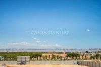Spacious Key Ready Villas with Views! (26)