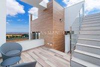 Spacious Key Ready Villas with Views! (23)