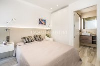 Spacious Key Ready Villas with Views! (8)