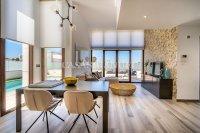Spacious Key Ready Villas with Views! (3)
