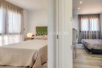 Spacious Key Ready Villas with Views! (14)