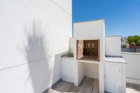 Spacious Key Ready Villas with Views! (29)