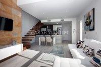 Stylish Detached Villas in Lomas de Cabo Roig! (3)