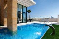 Stylish Detached Villas in Lomas de Cabo Roig! (21)