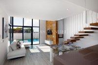 Stylish Detached Villas in Lomas de Cabo Roig! (2)