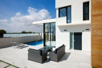 Stylish Detached Villas in Lomas de Cabo Roig! (19)