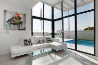 Stylish Detached Villas in Lomas de Cabo Roig! (7)