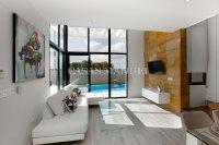 Stylish Detached Villas in Lomas de Cabo Roig! (8)