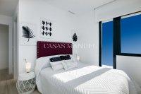 Stylish Detached Villas in Lomas de Cabo Roig! (10)