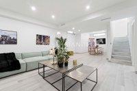 Large Contemporary New Build Villas! (15)