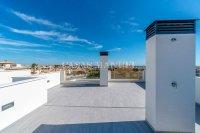 Large Contemporary New Build Villas! (17)