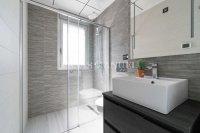 Large Contemporary New Build Villas! (12)