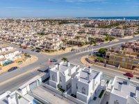 Large Contemporary New Build Villas! (24)