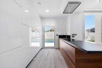 Large Contemporary New Build Villas! (5)