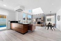 Large Contemporary New Build Villas! (1)