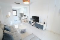 Superior Penthouse With Private Solarium (Resale)  (11)