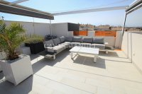 Superior Penthouse With Private Solarium (Resale)  (4)