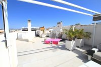 Superior Penthouse With Private Solarium (Resale)  (6)