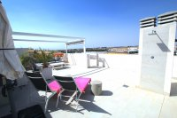 Superior Penthouse With Private Solarium (Resale)  (22)