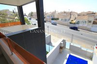 Superior Penthouse With Private Solarium (Resale)  (26)