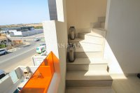 Superior Penthouse With Private Solarium (Resale)  (25)