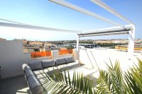 Superior Penthouse With Private Solarium (Resale)  (5)