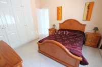 South-Facing Villa With Guest Apartment- Exclusive Surroundings  (14)