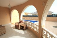 South-Facing Villa With Guest Apartment- Exclusive Surroundings  (18)