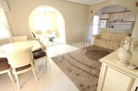 South-Facing Villa With Guest Apartment- Exclusive Surroundings  (2)