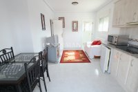 South-Facing Villa With Guest Apartment- Exclusive Surroundings  (20)