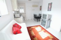 South-Facing Villa With Guest Apartment- Exclusive Surroundings  (21)