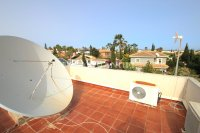 South-Facing Villa With Guest Apartment- Exclusive Surroundings  (26)