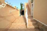 South-Facing Villa With Guest Apartment- Exclusive Surroundings  (19)