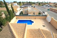 South-Facing Villa With Guest Apartment- Exclusive Surroundings  (30)