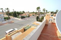 South-Facing Villa With Guest Apartment- Exclusive Surroundings  (31)