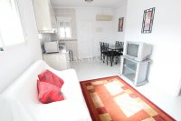 South-Facing Villa With Guest Apartment- Exclusive Surroundings  (22)