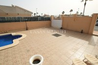 South-Facing Villa With Guest Apartment- Exclusive Surroundings  (34)