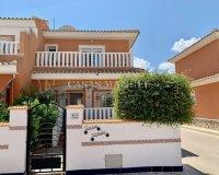 Wonderful 3 Bed 2 Bath Detached Villa in San Miguel